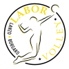 ASD Labor Volley